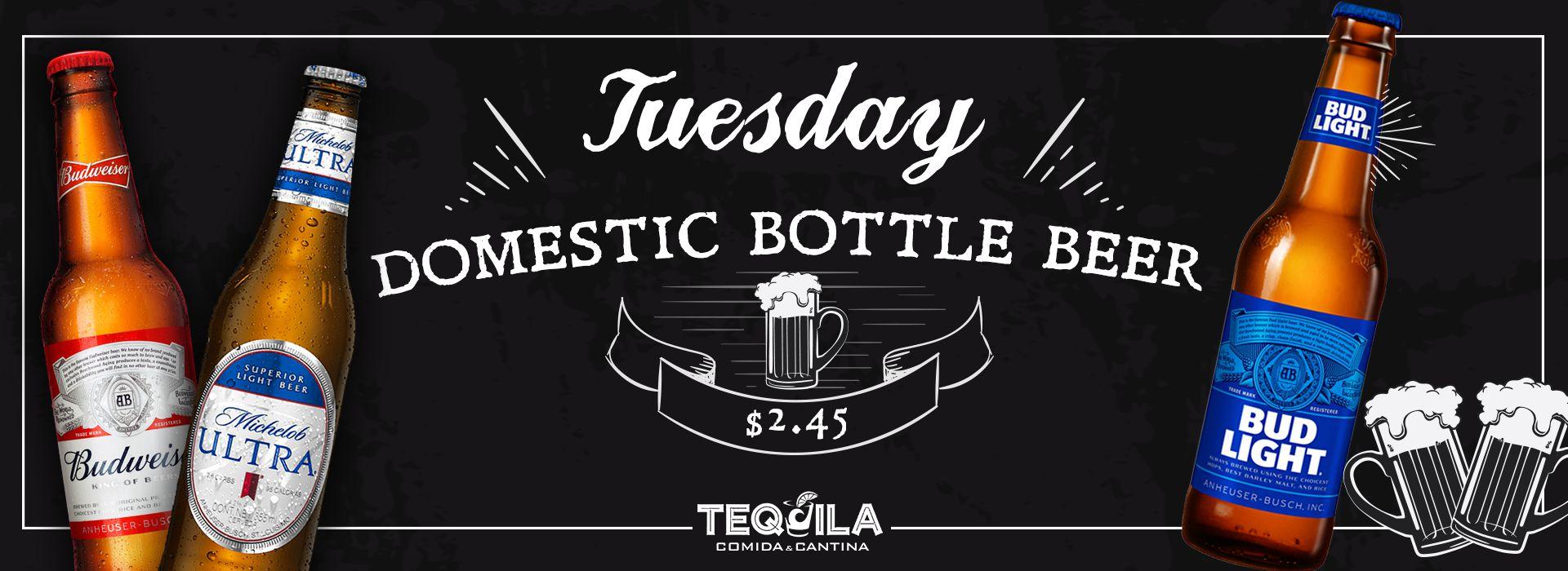 TEQUILA DRINKS BANNER 1920X700 NOV 03