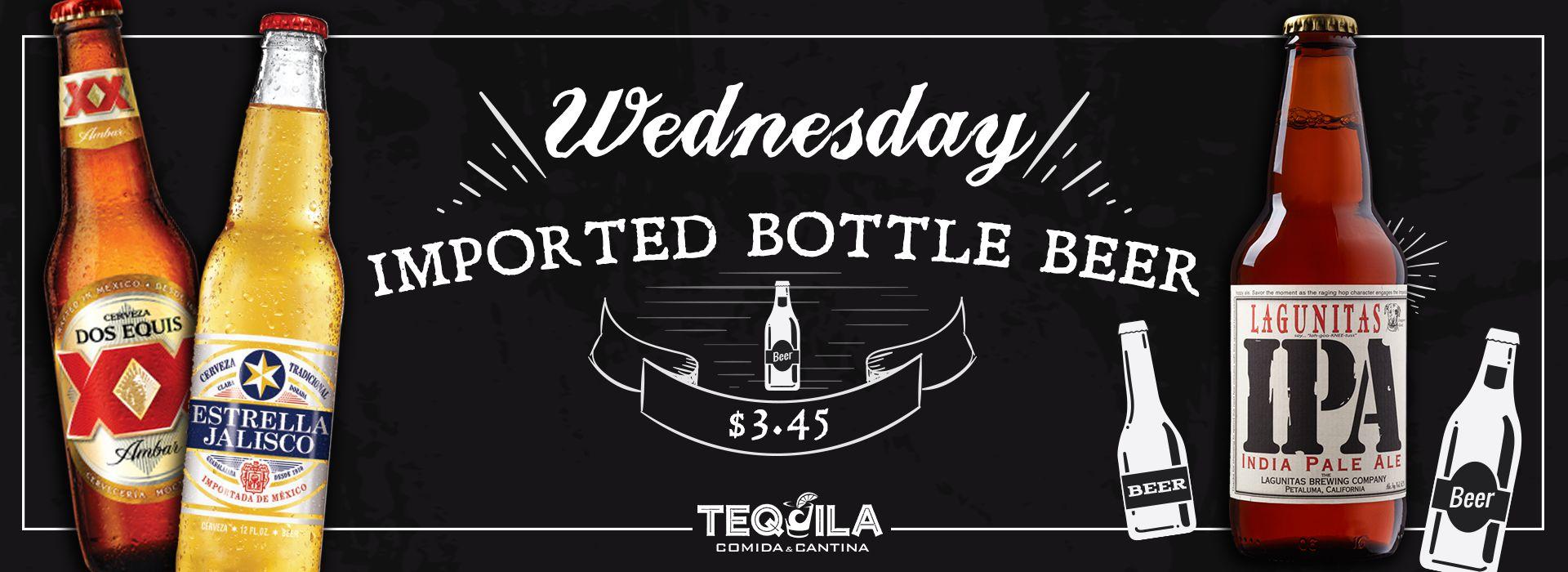 TEQUILA DRINKS BANNER 1920X700 NOV 04