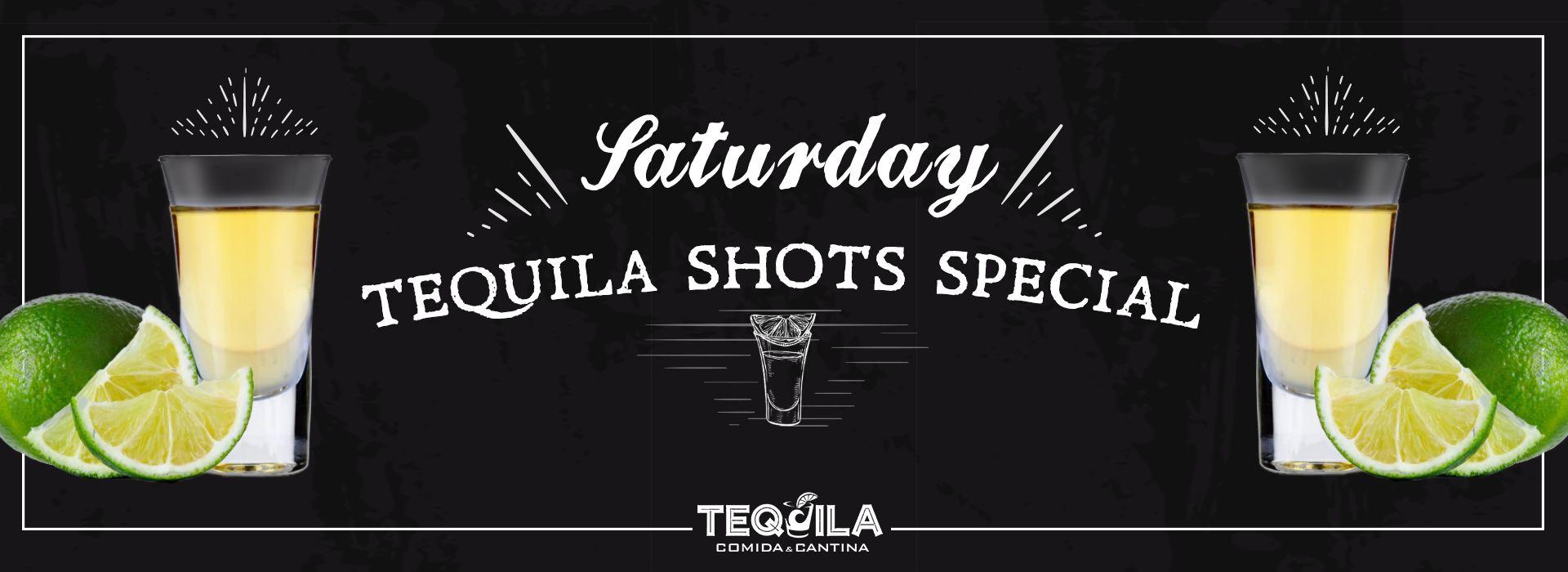 TEQUILA DRINKS BANNER 1920X700 NOV 07