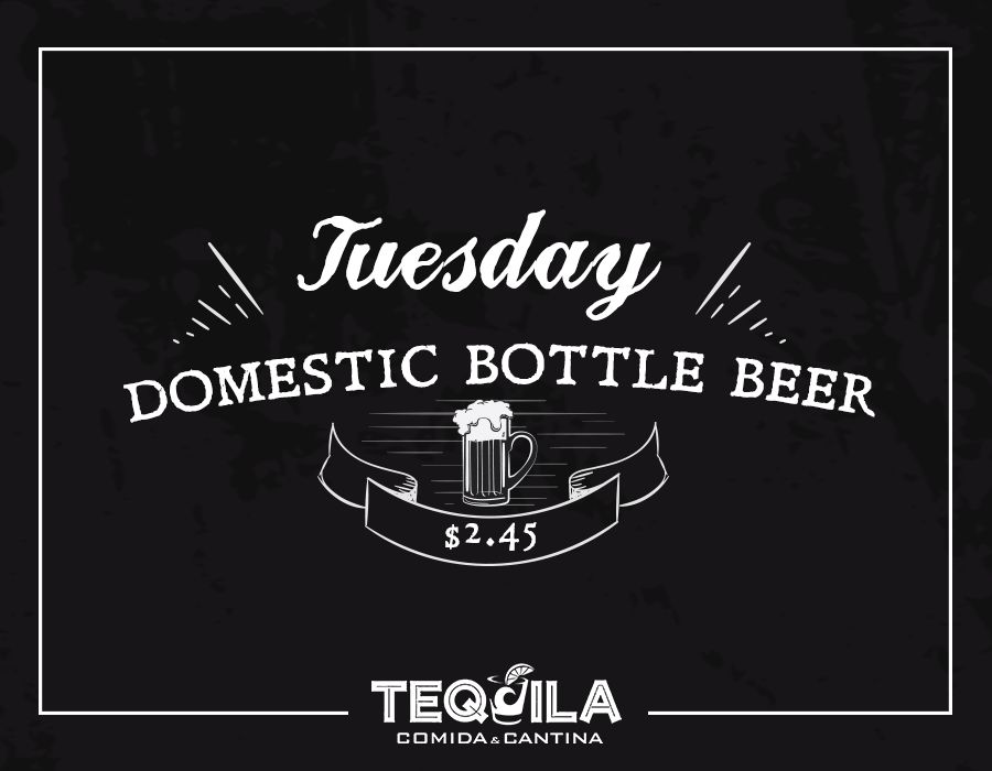 TEQUILA DRINKS BANNER mobile NOV 03