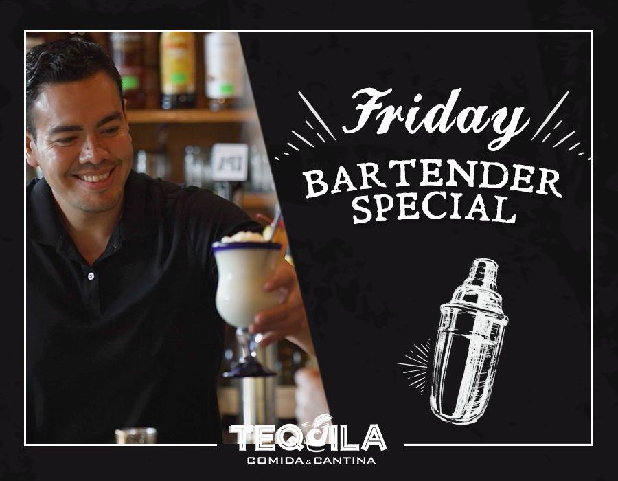 TEQUILA DRINKS BANNER mobile NOV 06