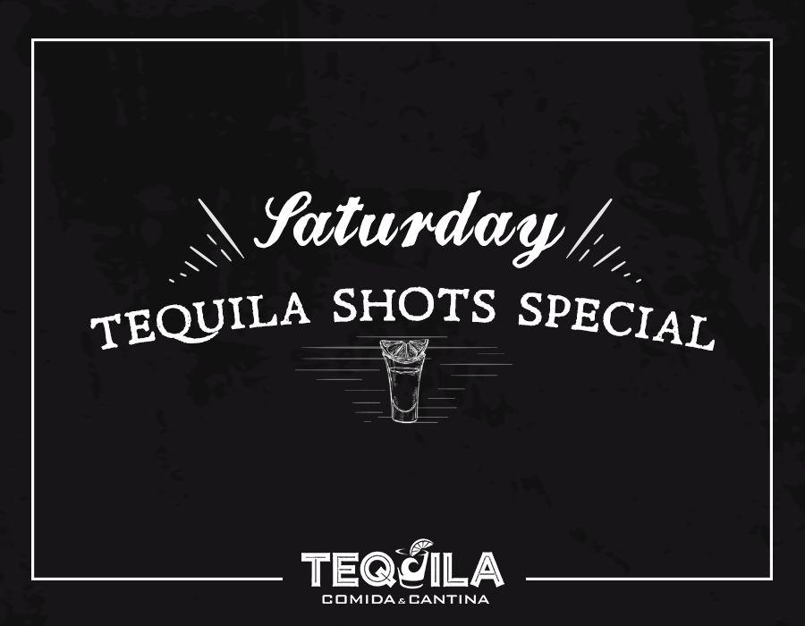 TEQUILA DRINKS BANNER mobile NOV 07